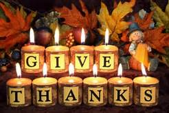 Wishing Everyone a Very Happy Thanksgiving! Th?id=OIP.YaPYAEAPuDtyLDUjvTdMVAEsDH&pid=15