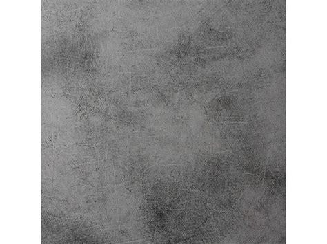 plan de travail l 300 cm copperfield vente de plan de travail conforama