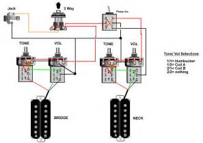 HD wallpapers wiring diagram double neck guitar