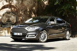 Ford Mondeo Hybride Occasion : ford mondeo vignale ceny ~ Medecine-chirurgie-esthetiques.com Avis de Voitures