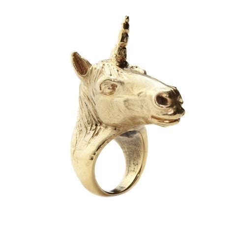 Unicorn Ring And Other Fabulous Rings By Leila Kashanipour. Gymnastic Rings. Ornament Rings. Tiny Engagement Rings. September Birthstone Rings. Meredith College Rings. Alexis Bittar Rings. Caveman Wedding Rings. Exotic Wedding Engagement Rings