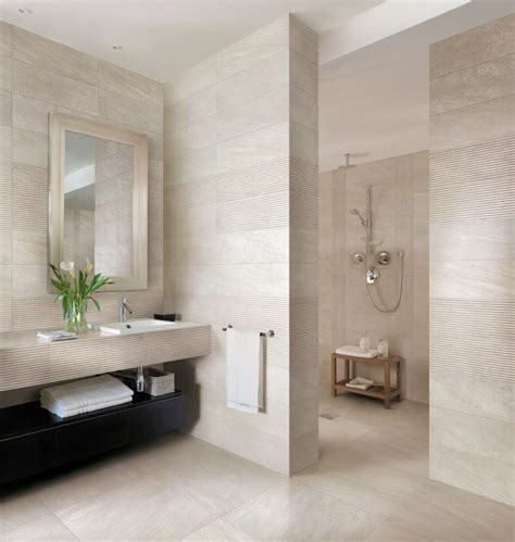 Bathroom Tiles Canberra by Wall Tile Vcrle 1 Cirillo Lighting And Ceramics