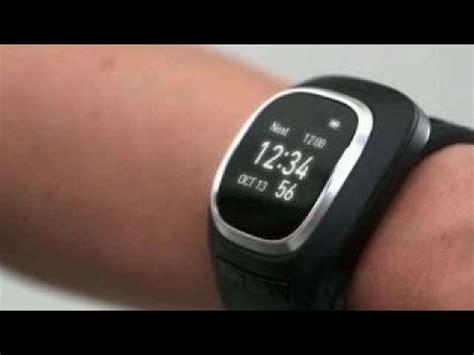 Free Blood Pressure Monitor In Canada