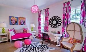 Teenager Zimmer Ideen Mädchen : teenager zimmer m dchen design ideen kinderzimmer jugendzimmer teenager zimmer und zimmer ~ Buech-reservation.com Haus und Dekorationen