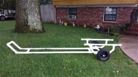 Pvc Boat Trailer by Boats Search And Search On