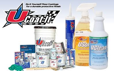 floor coating u coat garage floor coatings