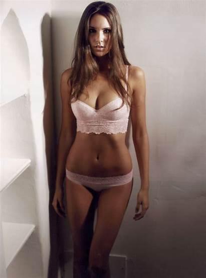 Katie Savoy Lingerie Hottest Woman Hottie Actress