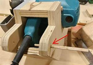 Cheville Bois 4mm : une scie circulaire stationnaire maison 2 ~ Premium-room.com Idées de Décoration