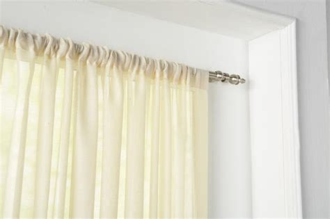 fabricut drapery hardware 17 best images about fabricut drapery hardware on