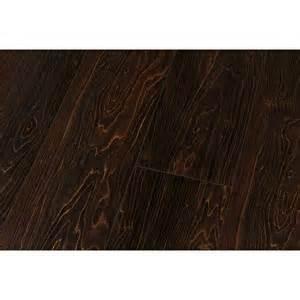 falquon high gloss 4v plateau maple laminate flooring d2920 at leader floors