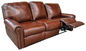 Fairmont Reclining Sofa By Omnia Leather California 2 Seater Leather Power Recliner Sofa At The Best Prices Designs Brandon Brown Leather Reclining Sofa 1003BRANDONBROWN GG Cheap Reclining Sofas Sale Amalfi Reclining Leather Sofa With Drop