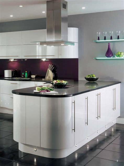 gloss kitchens ideas ikea kitchen white gloss interior design