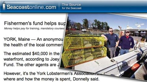 Boat Donation Ma by New Boating Fishing Your Boating News Source