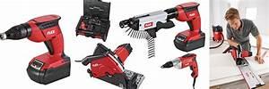Werkzeug Für Trockenbau : trockenbau ~ Watch28wear.com Haus und Dekorationen