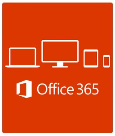 Office 365 Yearly Subscription by Office 365 Enterprise E3 Monthly Or Yearly Subscription