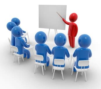 coaching style  leadership    puram chennai