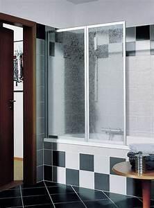 Kermi Vario 2000 : kermi vario 2000 badewannenaufsatz faltwand 2 fl gelig kerolan perl silber mattglanz 115cm x ~ A.2002-acura-tl-radio.info Haus und Dekorationen