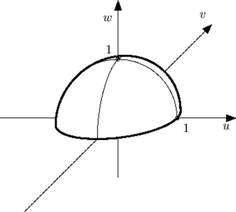 mathematik  aufgabensammlung interaktive aufgabe