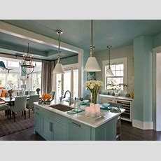 Kitchen Countertop Colors Pictures & Ideas From Hgtv  Hgtv