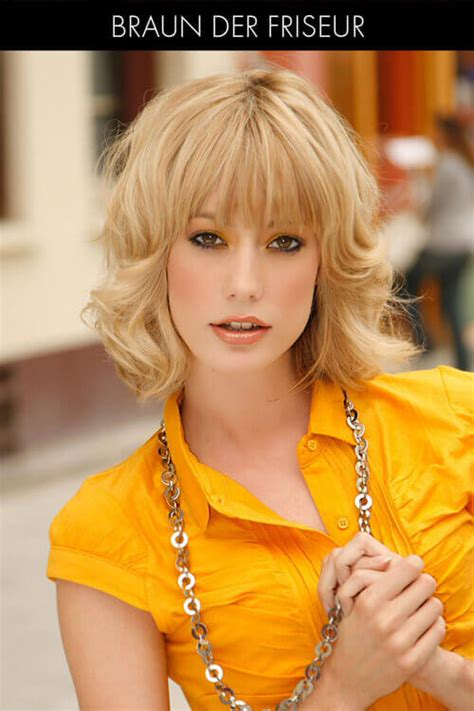 greatest wavy bob hairstyles short medium  long