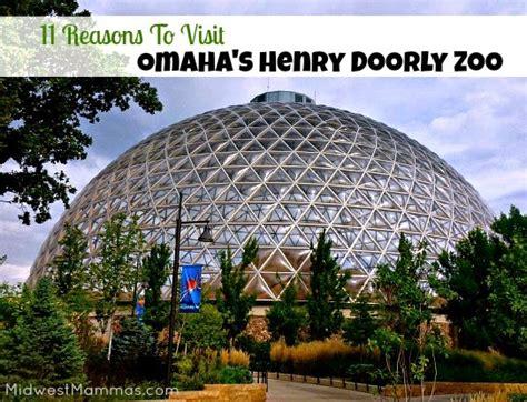 omaha henry doorly zoo midwest mammas 11 reasons to visit omaha s henry doorly zoo