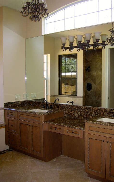 master bathroom vanities ideas master bath vanity barndominium ideas