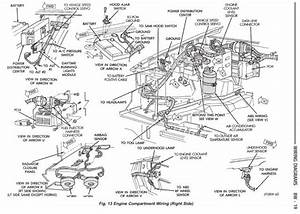 97 Cherokee Power Window Wiring Diagram