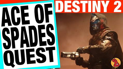 ace of spades quest all cayde s stash locations cayde