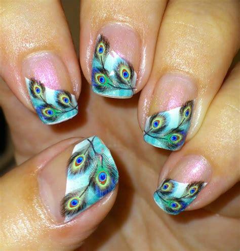 popular nail designs popular nail designs studio design gallery best design