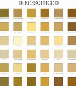 nuancier de peinture ent de travaux renovation a lyon With nuancier peinture couleur beige 13 le bureau