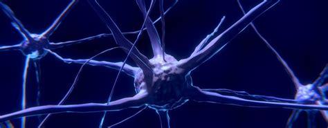 Pil Aborsi Cepu Cara Menyembuhkan Penyakit Trigeminal Neuralgia