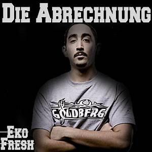 Eko Fresh Abrechnung : eko fresh 180656 uluda s zl k galeri ~ Themetempest.com Abrechnung