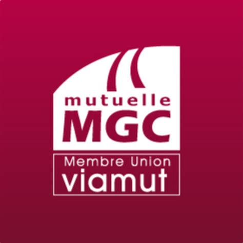 Mutuelle MGC - YouTube