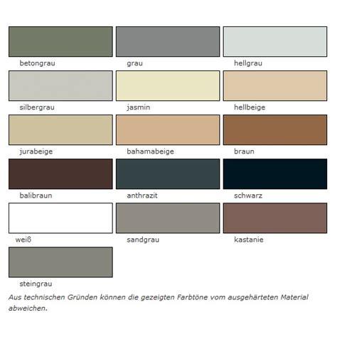 Fliesen Fugenmörtel Farben by Fliesen Sopro Brillant Perlfuge Kaufen