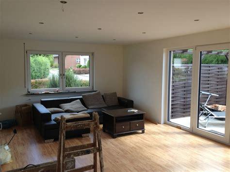 Was Kostet Decke Abhngen Wohnzimmer Decken Abhangen