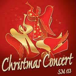 Traditional Christmas Music Royalty Free Music