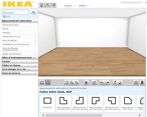 logiciel cuisine ikea logiciel ikea cuisine 2014 mode d 39 emploi notre maison