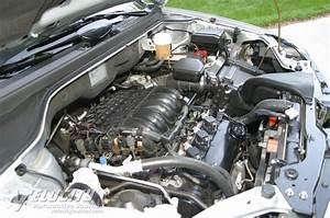 Mitsubishi Endeavor  Price  Modifications  Pictures  Moibibiki