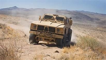 Atv Vehicle Oshkosh Mrap Infantry Mobility Military