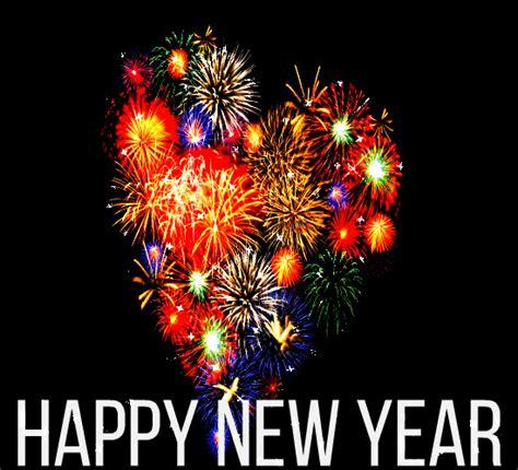 lets   year  fireworks  fireworks ecards