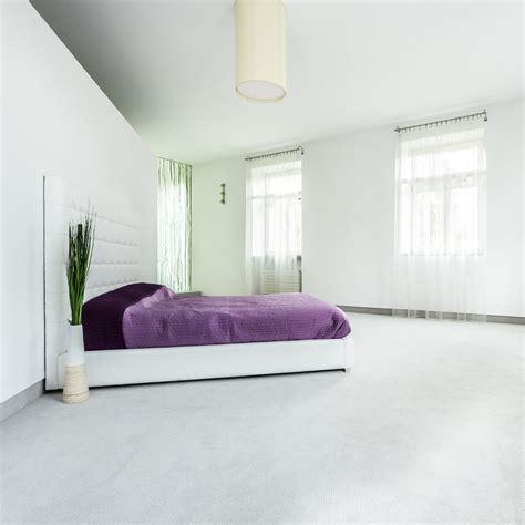 position lit dans une chambre feng shui chambre lu0027art du feng shui dans une chambre