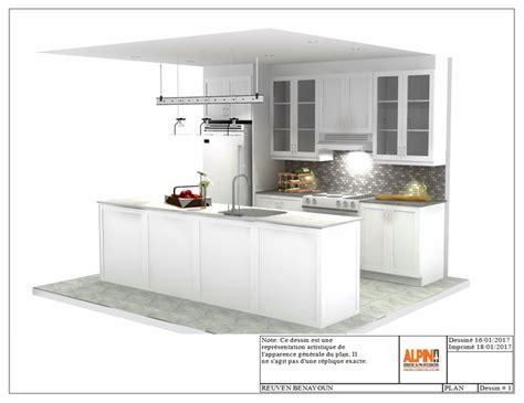 home 3d cuisine dessiner cuisine 3d cuisine logiciel dessin cuisine d