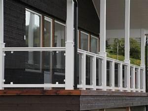 beste von balkon glas sichtschutz einzigartige ideen zum With französischer balkon mit beste tomatensorte für den garten