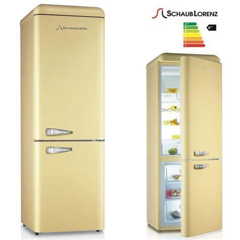 Media Markt Retro Kühlschrank by Best 25 K 252 Hlschrank Gefrierkombination Ideas On