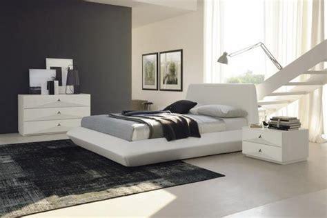 50个舒适的卧室设计理念参考