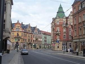 Großenhainer Straße Dresden : file dresden wikimedia commons ~ A.2002-acura-tl-radio.info Haus und Dekorationen