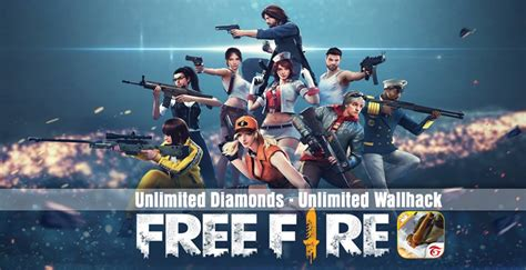 Players freely choose their starting point with their parachute, and aim to stay in the safe zone for as long as possible. Live Updates: Free Fire India Today League Highlights, 12 ...