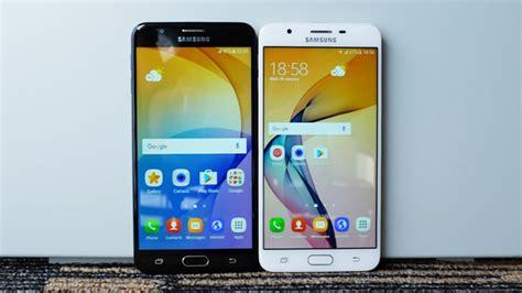 prime on android samsung galaxy j7 prime sm g610f unlocked dual sim 5 5inch