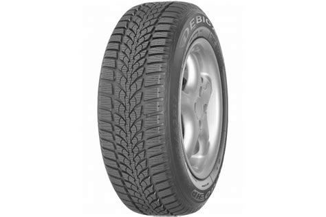 debica frigo hp2 debica frigo hp tyre reviews