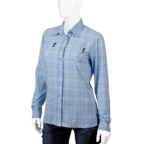 Atd Cahyanur Dress pedal pushers commuter shirt dress shirt for